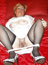 Old granny, Grannies, Granny mature, Old milf, Mature granny, Granny old
