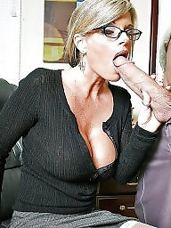 Captions, Milf captions, Mature captions, Mature amateur, Naughty, Milf caption