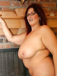 Mature ass, Sexy mature, Sexy bbw, Woman, Bbw sexy, Womanly