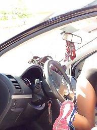 Car, Cars, Cam, Hidden, Washing, Car wash