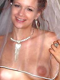 Bride, Russian, Brides, Russian amateur