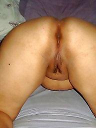 Mature anal, Anal mature, Amateur mature, Amateur anal, Mature amateurs, Anal amateur