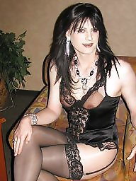 Tranny, Breeding, Trannies