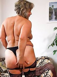 Mature lesbian, Old bbw, Mature lesbians, Strip, Old young, Old mature