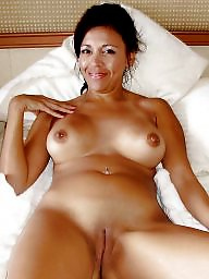 Older, Mature fuck, Older women, Older mature, Mature women, Big boobs mature