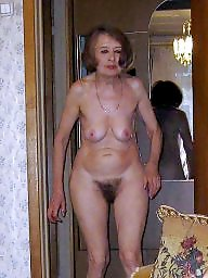 Granny, Grannies, Granny boobs, Mature granny, Boobs granny, Big mature