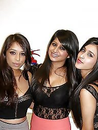 Indian, Group, Indian teen, Asian teen, Indians, Indian teens