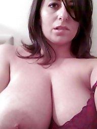 Curvy, Big boobs, Curvy bbw, Bbw curvy, Natures, Natural