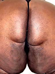 Black, Ebony bbw, Bbw ebony