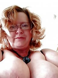 Bbw mature, Hot mature, Hot bbw, Hot amateur
