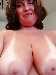 Plump, Thick, Milf bbw