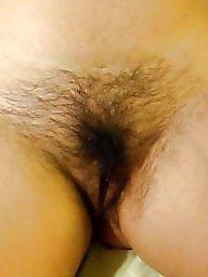 Mature hairy, Slut wife, Mature wife, Amateur mature, Hairy matures, Slut mature