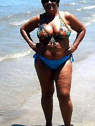Granny, Brazilian, Mature granny, Mature grannies