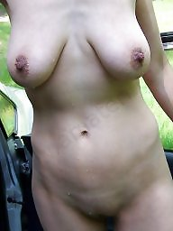 Mature boobs, Big boobs, Big matures, Milf big boobs