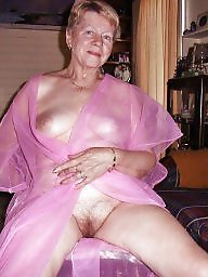 Granny pussy, Mature spreading, Spreading, Spread, Wet, Mature pussy