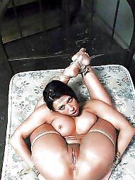 Bondage, Slave, Hardcore, Slaves