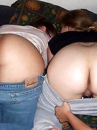 Bbw ass, Pants, Amateur ass, Pant, Bbw asses, Bbw amateur ass