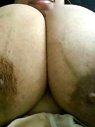 Ebony bbw, Black bbw, Bbw ebony, Big nipples, Areola