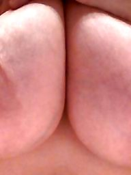 Big tits, Mature big tits, Mature slut, Big tits mature, Slut mature, Big tit mature