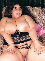 Chubby, Bbw tits, Bbw big tits, Chubby tits, Chubby amateur, Amateur tits