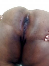 Asshole, Ebony ass, Assholes, Black amateur, Ebony asshole