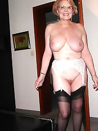 Girdle, Mature stockings, Mature stocking, Stocking, Stockings mature, Girdle stockings