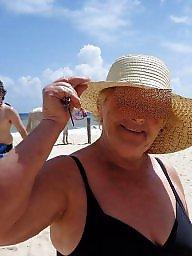 Brazilian, Mature granny, Grannis, Brazilian mature