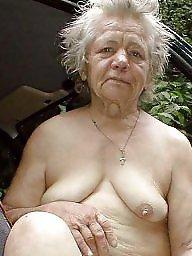 Bbw granny, Granny, Granny boobs, Granny bbw, Granny big boobs, Big granny