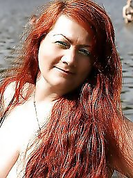 Webtastic, Boobs, Bbw boobs
