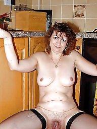 Naked bbw, Naked, Mature naked, Bbw naked