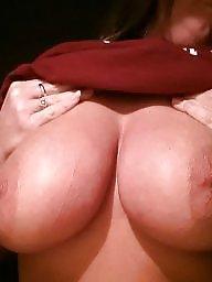 Big boobs, Bbw amateur, Amateur bbw
