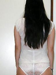 Asian, Asian ass