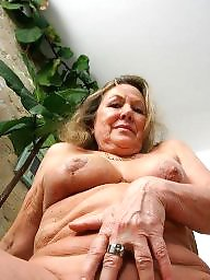 Bbw granny, Grannies, Granny boobs, Granny bbw, Big granny, Mature big boobs