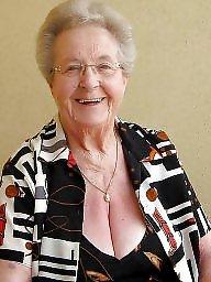 Big mature, Mature boob, Big matures