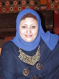 Bbw arab, Arab bbw, Muslim, Egypt, Arab mature, Mature arab
