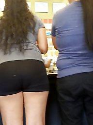 Bbw ass, Milf bbw
