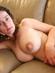 Natural, Beautiful, Natural boobs, Natural tits, Mature ladies, Beautiful mature