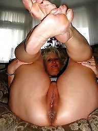 Home, Hot mature