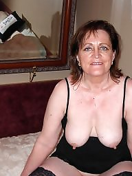 Granny boobs, Granny ass, Mature big ass, Boobs granny, Bed, Big granny