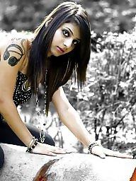 Indian, Indian milf, Whores, Indian teen, Indians