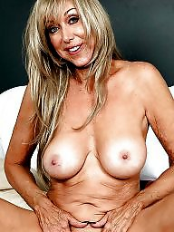 Milf mature, Housewive