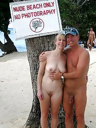 Mature couple, Couple, Nude, Couples, Mature nude, Couple amateur