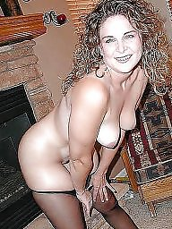 Stocking, Heels, Teen lingerie, Amateur stockings, Amateur lingerie