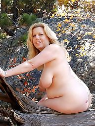 Bbw mom, Blonde bbw, Mature blonde, Bbw blonde, Bbw moms, Blonde mom