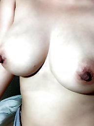 Filipino, Amateur asian, Asian big boobs