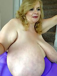 Mature tits, Mature big tits, Mature big boobs, Big tits mature