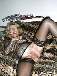 Granny, Granny stockings, Mature bdsm, Bdsm mature, Granny bdsm, Grab