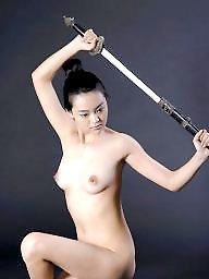 Sexy lady