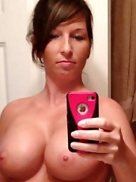 Milf mature, Amateur mom