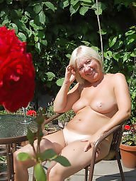 Amateur granny, Wives, Mature grannies, Granny amateur, Granny